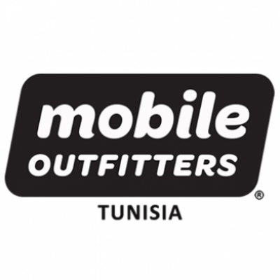 MOBILE OUTFITTERS TUNISIA