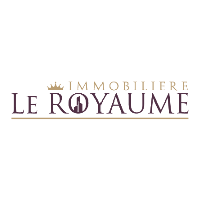 IMMOBILIERE LE ROYAUME