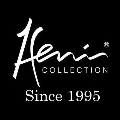 HENI COLLECTION