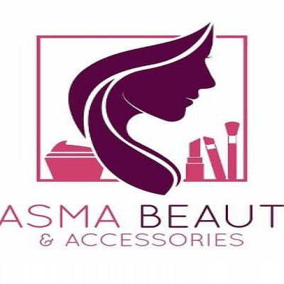 BASMA BEAUTY AND ACCESSORIES